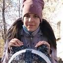 Наталья, 30 из г. Ангарск.