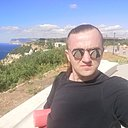Анатоий, 28 лет