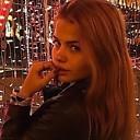 Лизочка, 19 из г. Санкт-Петербург.