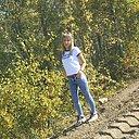 Ольга, 30 из г. Улан-Удэ.
