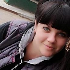 Фотография девушки Любовь, 27 лет из г. Воронеж