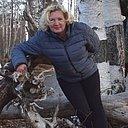 Ольга, 46 из г. Чита.