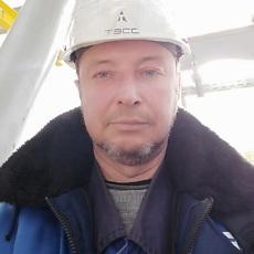 Фотография мужчины Юрий, 43 года из г. Оренбург