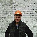 Дима, 42 из г. Кемерово.