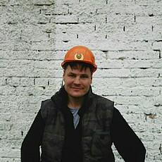 Фотография мужчины Дима, 42 года из г. Кемерово