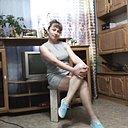 Марина, 40 из г. Чита.
