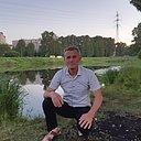 Валера, 55 из г. Санкт-Петербург.