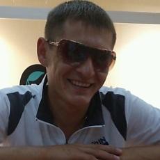 Фотография мужчины Сергей, 33 года из г. Усть-Кут