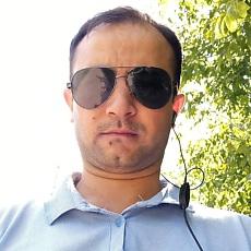 Фотография мужчины Федия, 34 года из г. Калуга