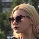 Ангелина, 19 из г. Краснодар.