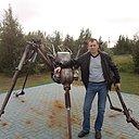 Сергей, 51 из г. Барнаул.