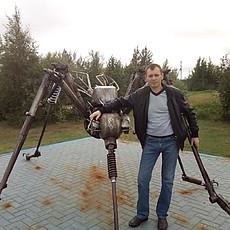 Фотография мужчины Сергей, 51 год из г. Барнаул