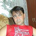 Сергей, 42 из г. Оренбург.