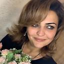 Татьяна, 33 из г. Краснодар.