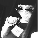 Irina, 26 из г. Нижний Новгород.