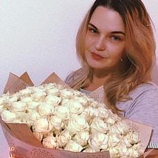 Фотография девушки Ксюша, 37 лет из г. Санкт-Петербург