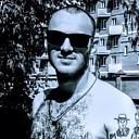 Виталий, 32 из г. Щелково.