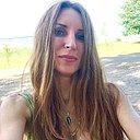 Анна, 49 из г. Таганрог.