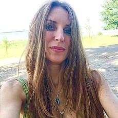 Фотография девушки Анна, 49 лет из г. Таганрог