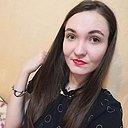 Екатерина, 25 из г. Хабаровск.