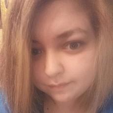 Фотография девушки Мария, 27 лет из г. Иркутск