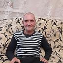 Serg, 43 года