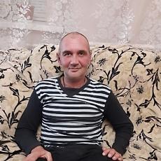 Фотография мужчины Serg, 43 года из г. Харьков