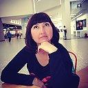Светлана, 42 из г. Санкт-Петербург.