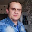 Алекс, 46 лет