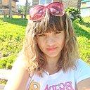 Олеся, 34 из г. Барнаул.