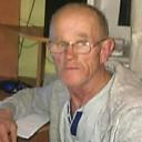Пётр, 63 года