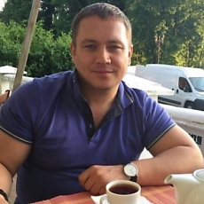 Фотография мужчины Дмитрий, 42 года из г. Кострома