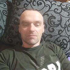 Фотография мужчины Виталий, 45 лет из г. Харьков