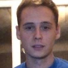 Фотография мужчины Дмитрий, 26 лет из г. Иваново