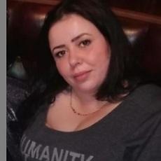 Фотография девушки Татьяна, 36 лет из г. Череповец
