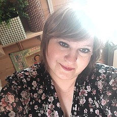 Фотография девушки Татьяна, 49 лет из г. Кострома