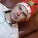 Аркадий, 31 год