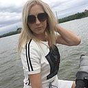 Катерина, 43 из г. Тула.