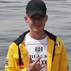 Фотография мужчины Алексей, 29 лет из г. Петропавловск-Камчатский
