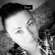 Фотография девушки Екатерина, 36 лет из г. Киров