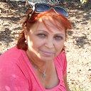 Светлана, 55 из г. Балаково.