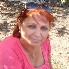 Фотография девушки Светлана, 55 лет из г. Балаково
