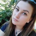 Виктория, 23 из г. Симферополь.