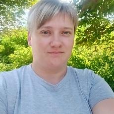 Фотография девушки Анастасия, 29 лет из г. Брянск