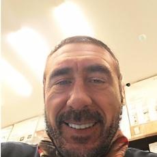 Фотография мужчины Злыдень, 44 года из г. Иркутск