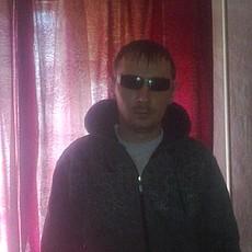 Фотография мужчины Yanub, 35 лет из г. Бахмут