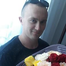 Фотография мужчины Евгений, 26 лет из г. Береза