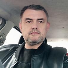 Фотография мужчины Толик, 47 лет из г. Днепропетровск