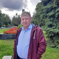 Фотография мужчины Серж, 46 лет из г. Ульяновск
