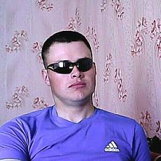 Фотография мужчины Ivan, 30 лет из г. Пружаны